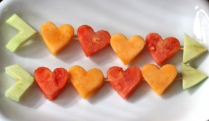 01-fruit-heart-624x362