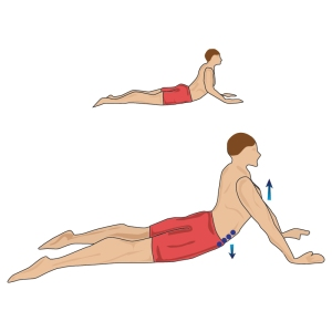 Lumbar-Extension-Stretch-WEB