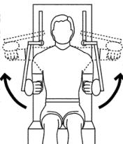 machine-lateral-raise