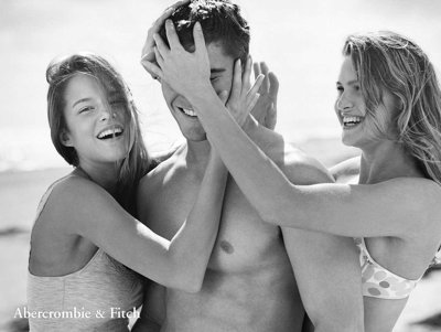 abercrombie-and-fitch-ad