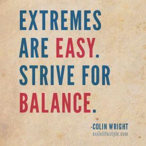 easybalance
